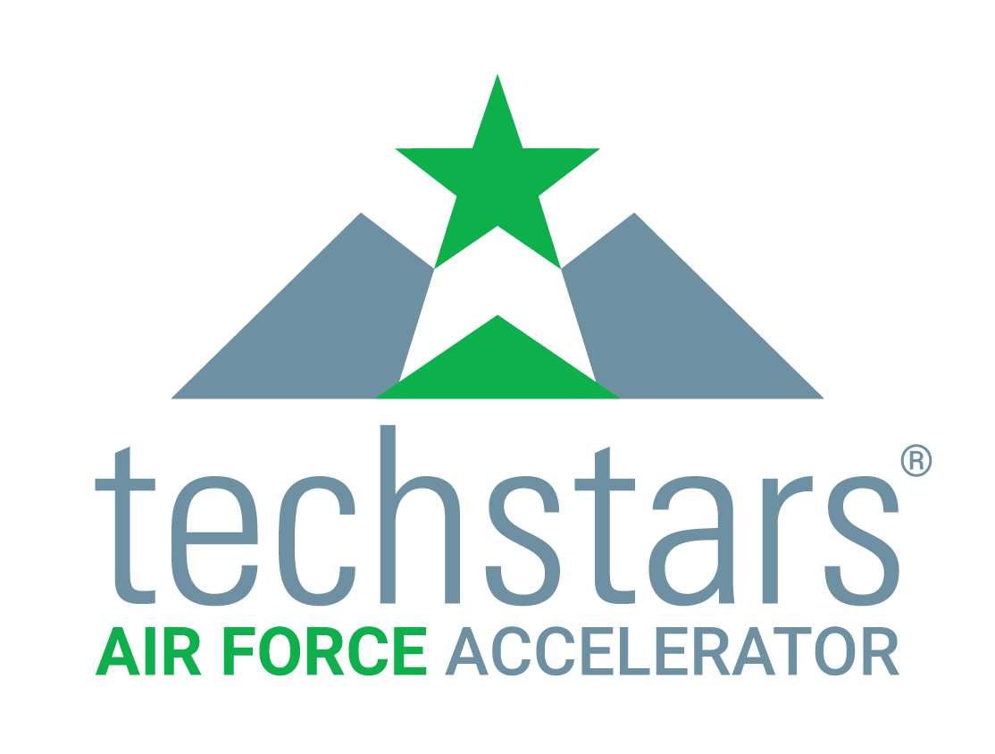 Techstars_AirForce Accelerator